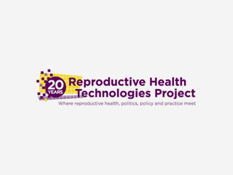 Reproductive Health Technologies Project