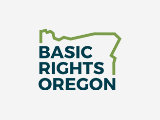 Basic Rights Oregon