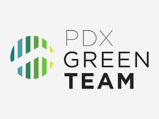 PDX Green Team