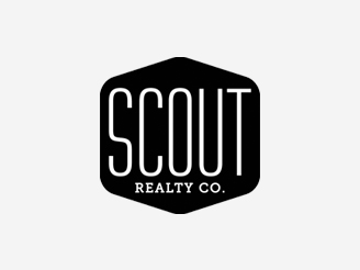 Scout Realty