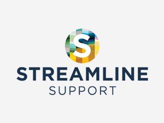 Streamline Support