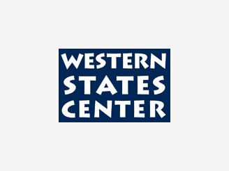 Western States Center
